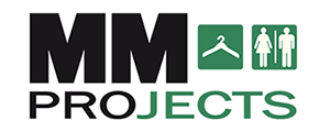 MM Projects - Chemische toiletten huren
